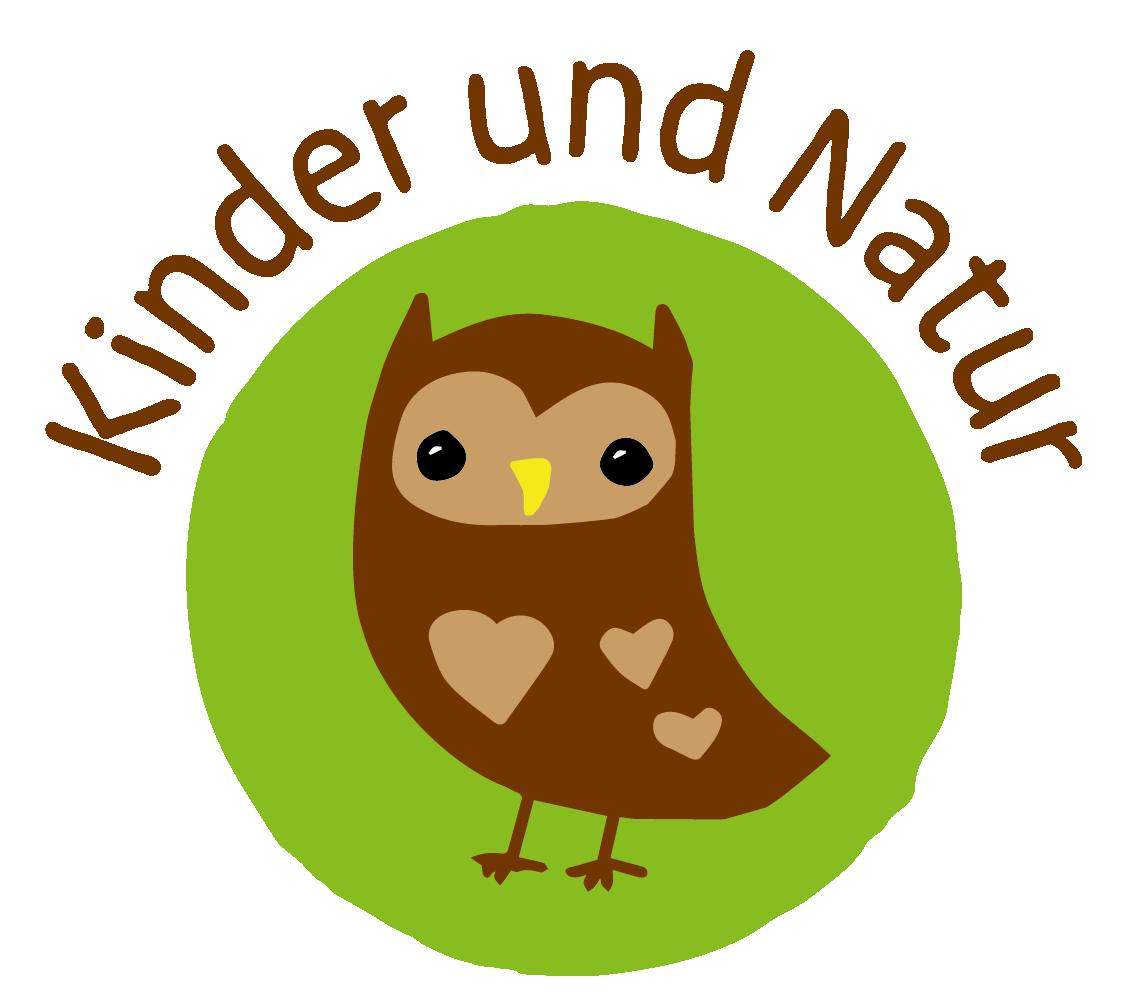 Kinder und Natur - Waldspielgruppe Zofingen
